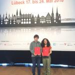 Lübeck 2018-2